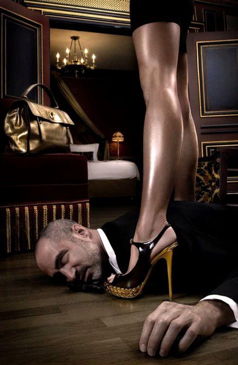 gospozha-toptala-menya-nogami
