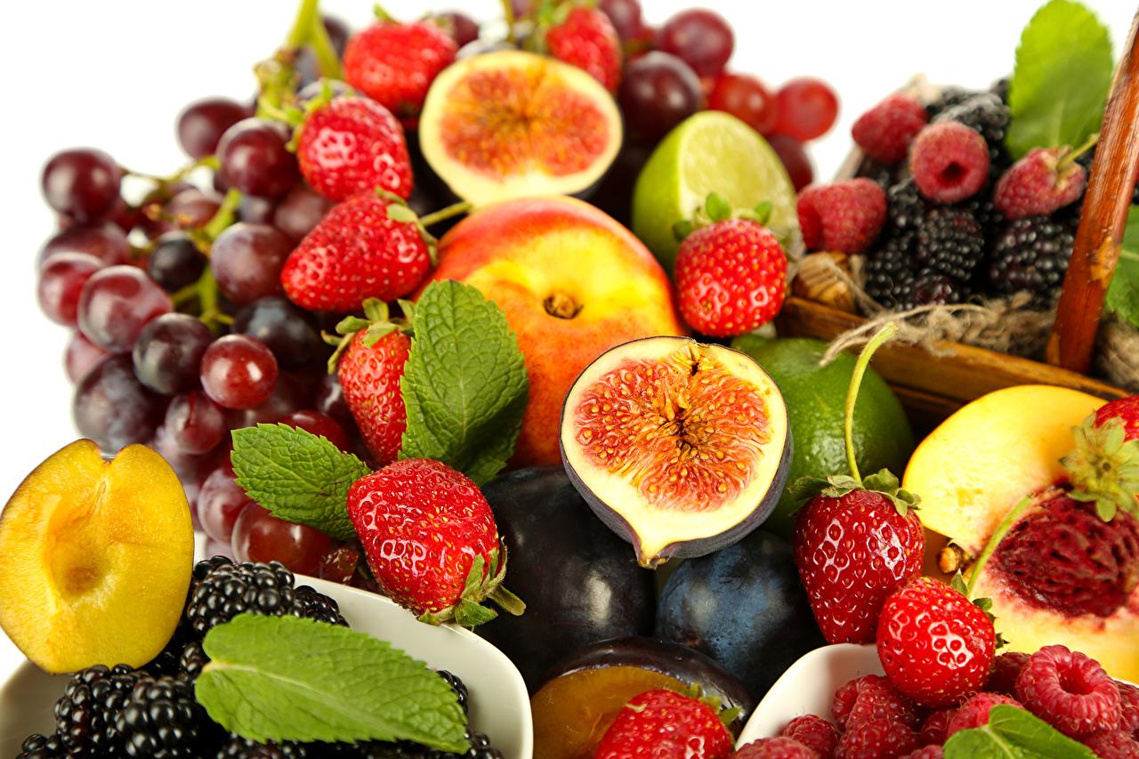 Какие фрукты полезнее есть при беременности