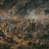 Averyanov Alexander. Waterloo - file.army