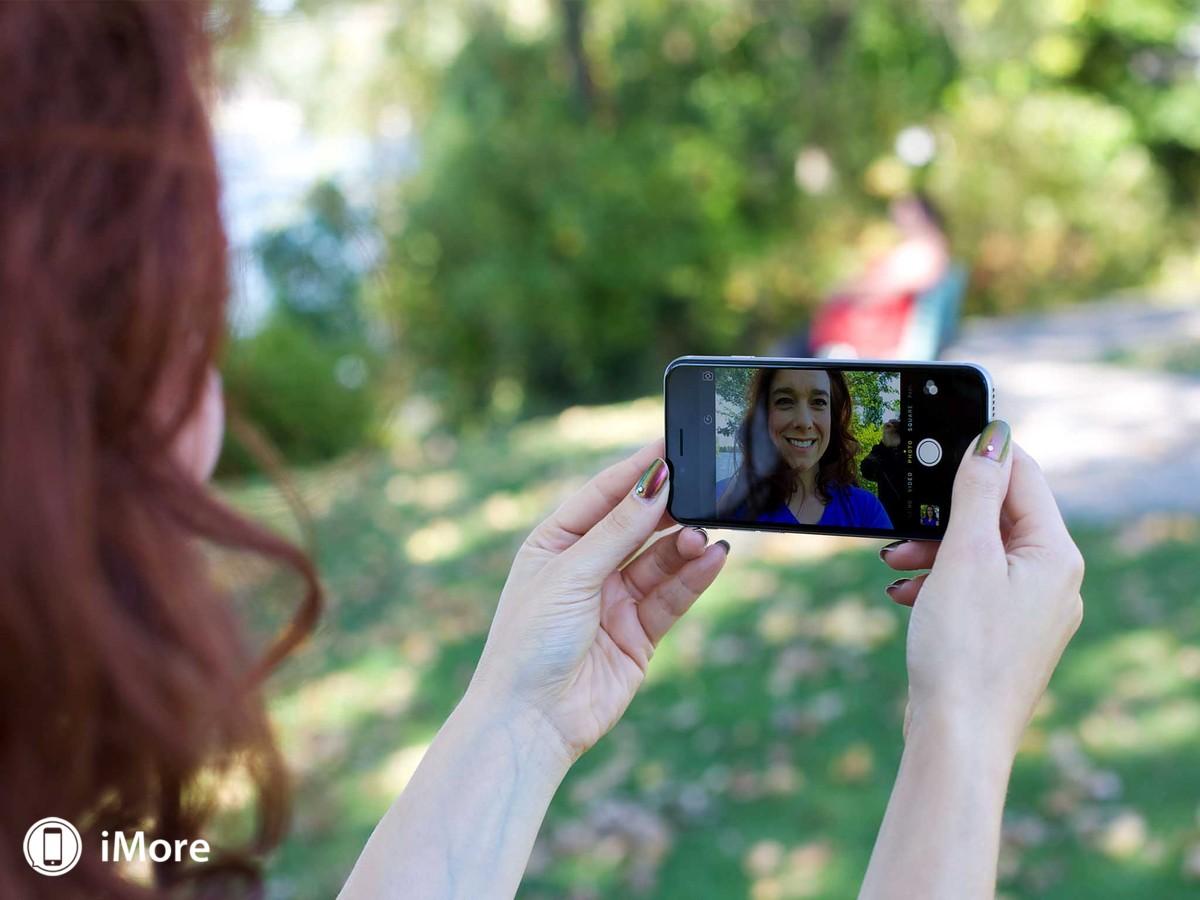 Как из фото сделать качественное фото