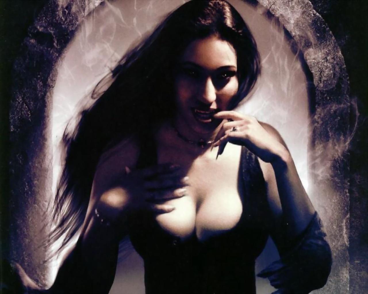 Pron vamp photo smut pussy