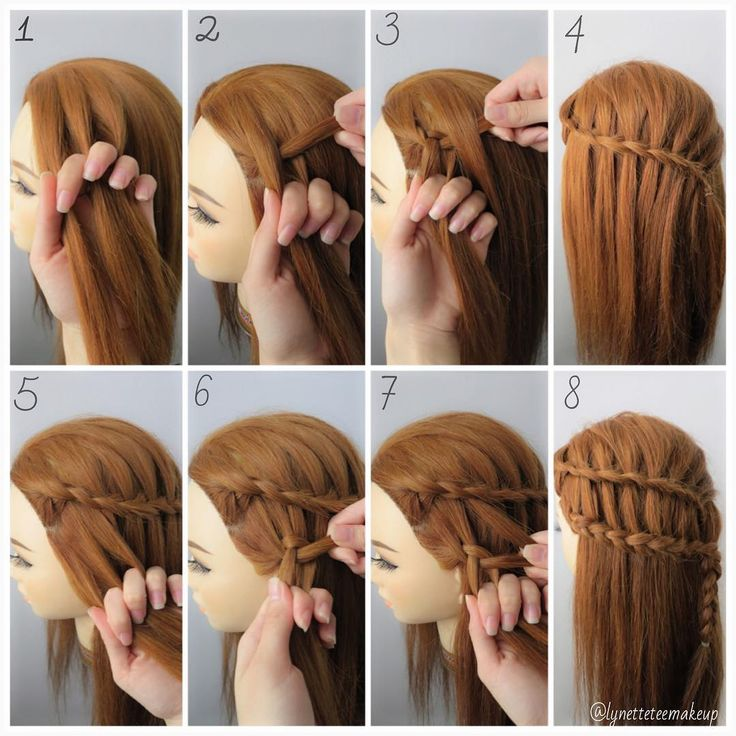 24 Gorgeous Prom Hairstyles 2019  Cute amp Easy Prom Hair