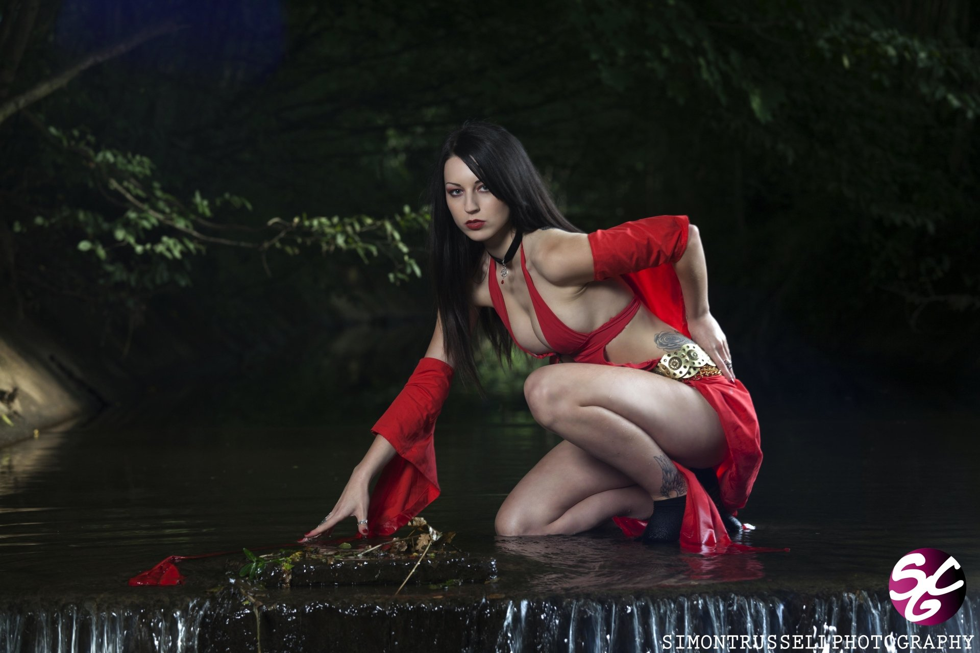 Naked images from prince of persia xxx pics