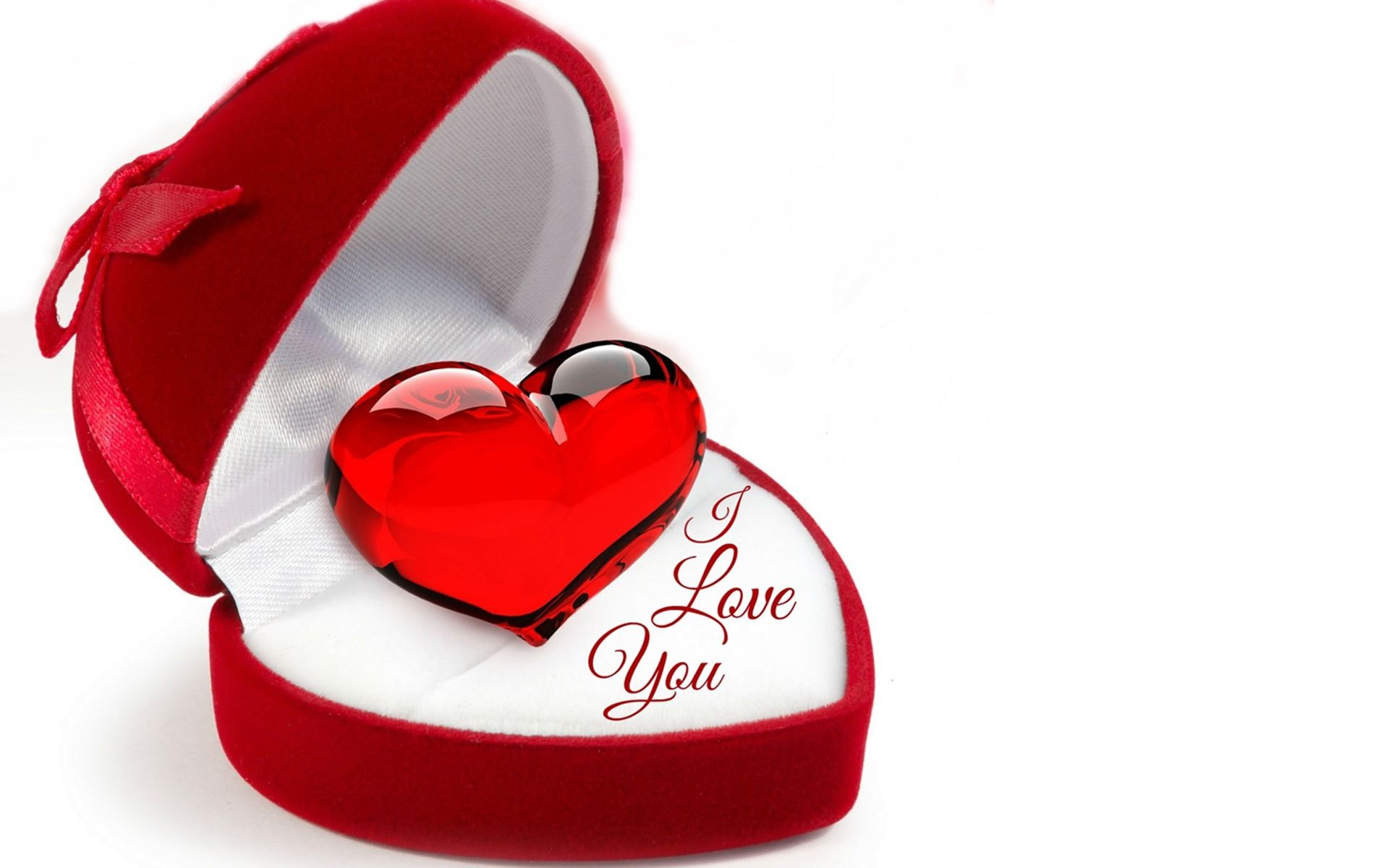 Подарок девушке с любовью 576