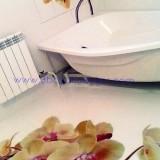 3-boyutlu-banyo_kaplamalari5.th.jpg