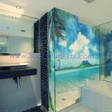 3d-banyo-dekor.th.jpg