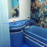 3d-dekor-banyo-zemini.th.jpg