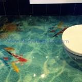banyo-dekorasyon-istanbul.th.jpg