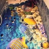 banyo-dekorasyon-izmir.th.jpg