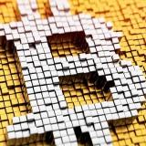 bitcoin-1920x0-c-f.th.jpg