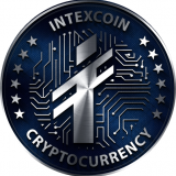 intex_coin_nedir__.th.png