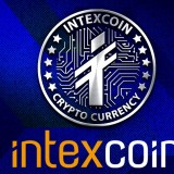 intexcoin-f.th.jpg
