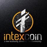 intexcoin-nedir.th.jpg