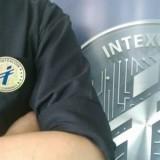 intexcoin-nedir_nasil_para_kazanilir_intex_coin_uyelik.th.jpg