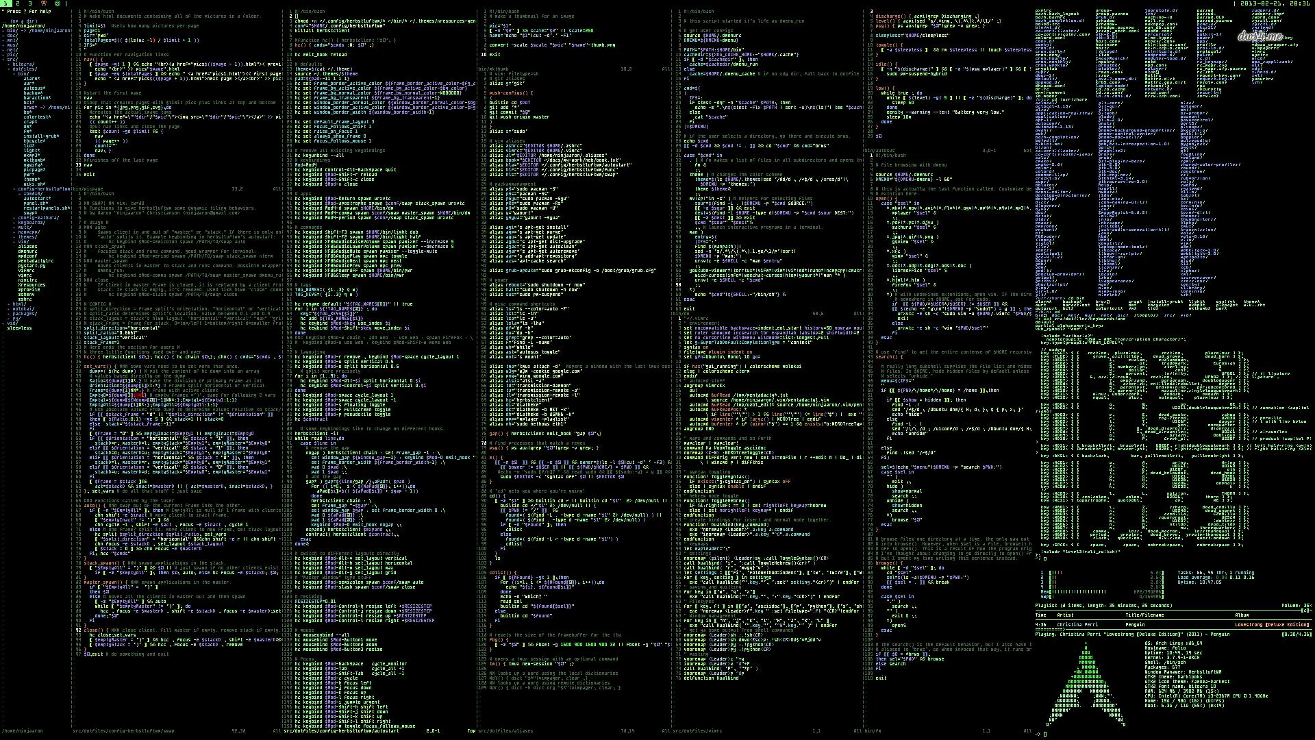 Installation on Linux - Rxtx