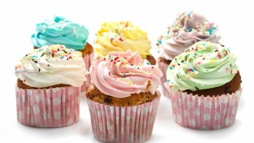 Картинки с тортиками пирожеными