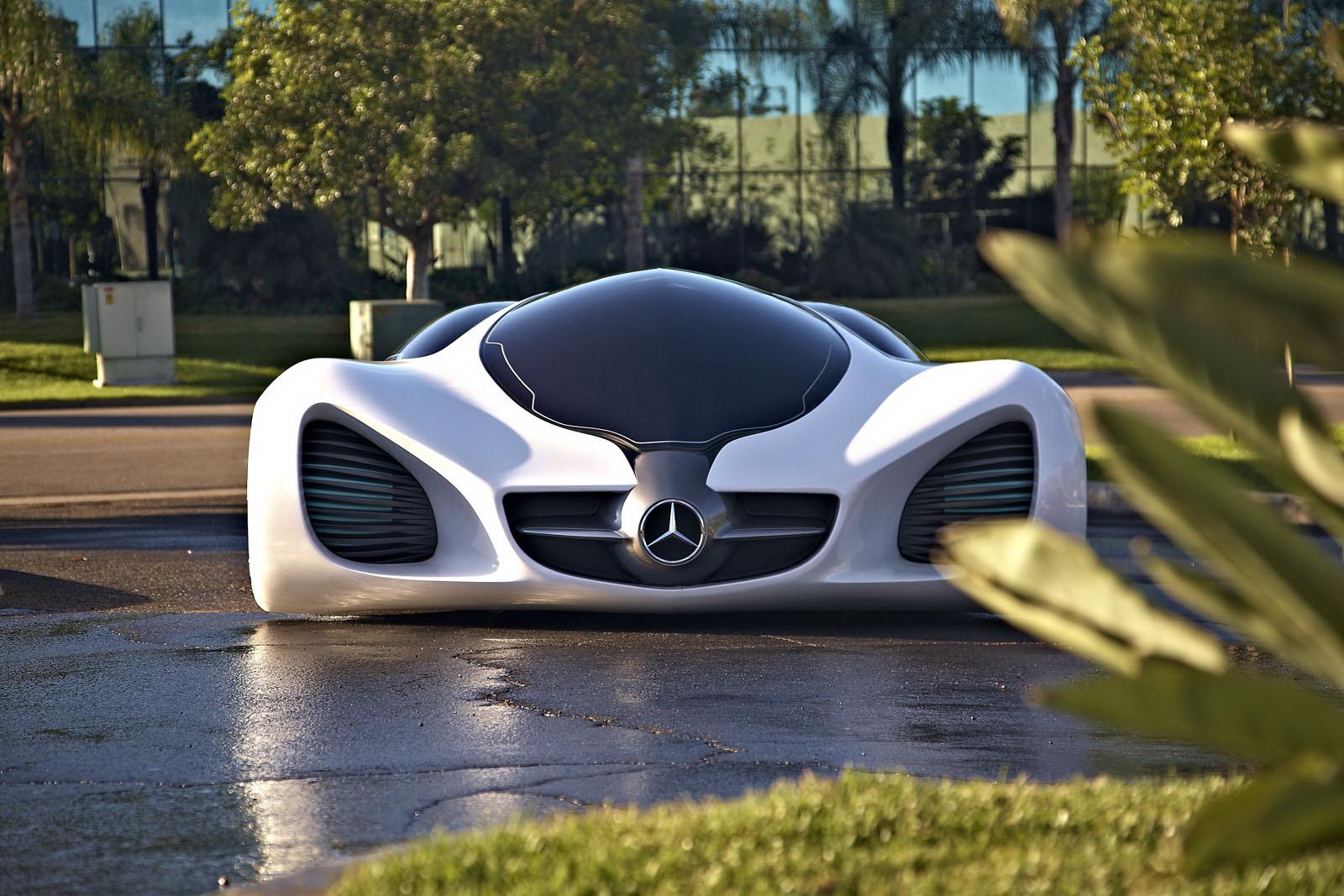 Модельный ряд автомобилей Smart - технические ...