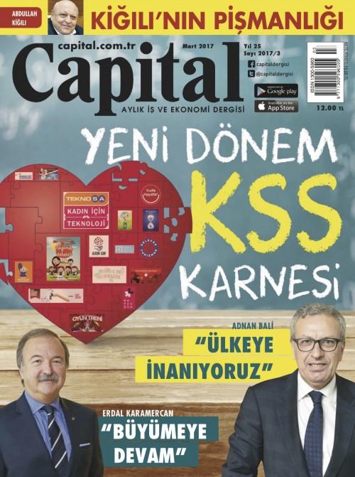 CapitalMart2017.md.jpg