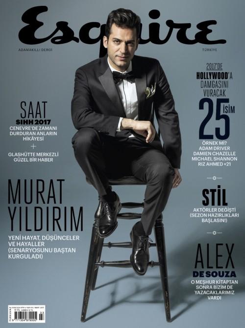 EsquireMart2017.md.jpg