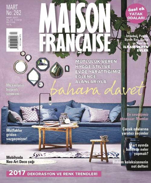 MaisonFrancaiseMart2017.md.jpg