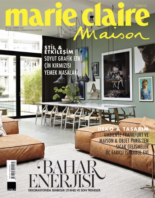 MarieClaireMaisonMart2017.md.jpg