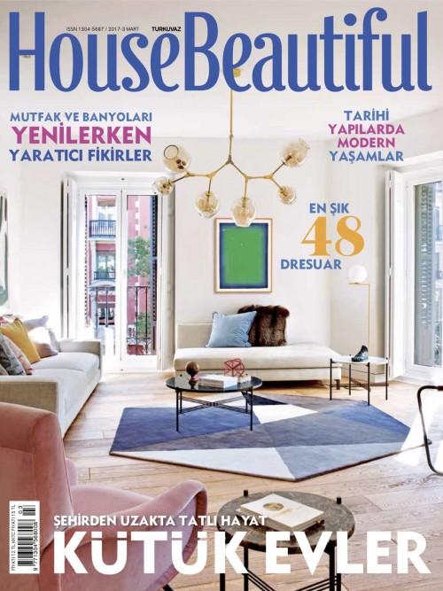 HouseBeautifulMart2017.md.jpg