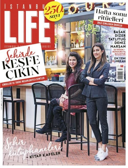 IstanbulLifeMart2017.md.jpg