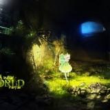 Anime-x23-March-8-d5rnngkr35.jpg