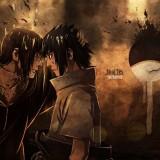 Anime-x23-March-8-n5rnngil57.jpg