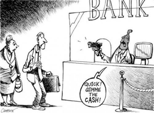 banksters_robbing_cartoons.jpg