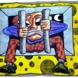 peinture_prison2_0.th.jpg