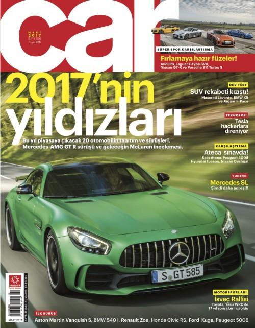 CarMart2017.md.jpg