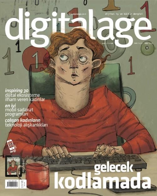 DigitalAgeMart2017.md.jpg