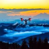 From the eyes of a dronen5rsa4qyfv.jpg