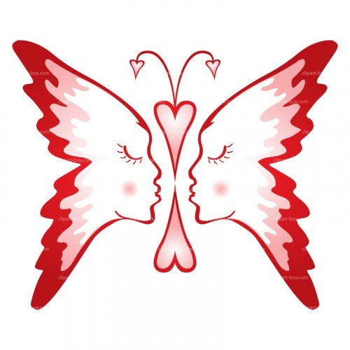 love-clipart-love-butterfly120528.jpg