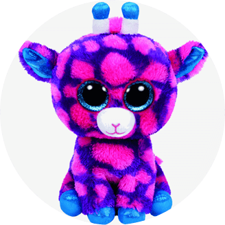 NEW_HP_Shop_By_Category_328x328_SoftToys.png