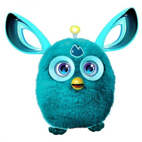 Toys-R-Us-Furby-Connect.jpg