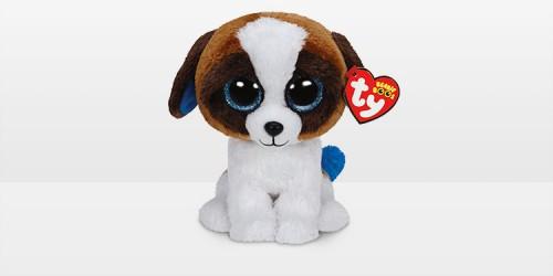 UK_Toys_Soft-Toys-Brands-Content-Grid_28-4-2016_2column0_50_cg_750x375_2._V273922336_.jpg