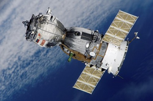 satellite-67718__340.jpg