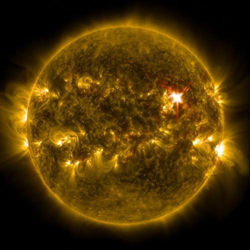 solar-flare-601031_960_720.jpg