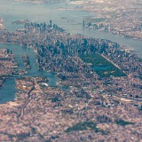 64952938182-newyorkcityusavontimsklyarov