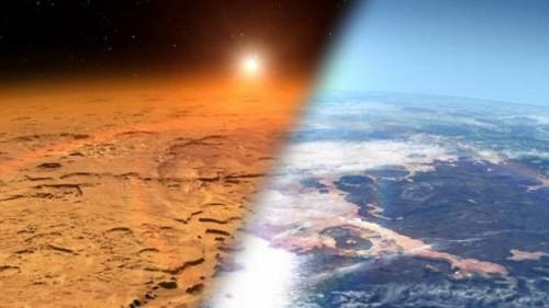 1488934559_marte-habitable-k0nd-620x349abc.jpg