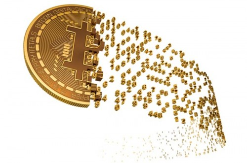Bitcoin.Money.jpg