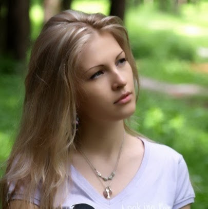 Good Russian Women 10