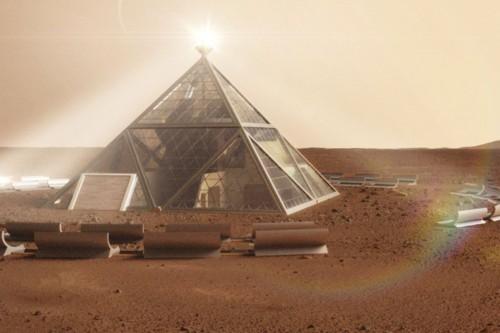 mars_pyramid.jpg