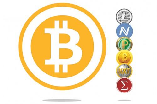 Bitcoine-alternatifler.jpg