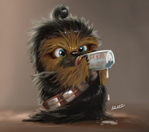baby_chewbacca-wallpaper-9974088.jpg