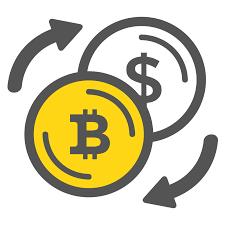 Bitcoin.Money.png