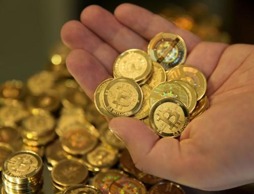 Bitcoin.Moneybaf77.jpg