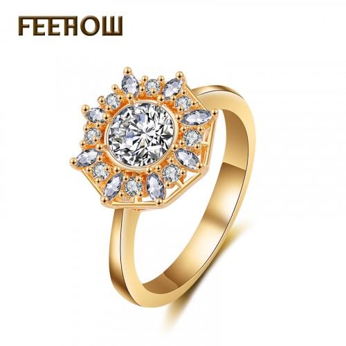 FEEROW-Brand-New-Gold-Plated-Fashion-Flower-Shape-font-b-Men-b-font-CZ-font-b.jpg